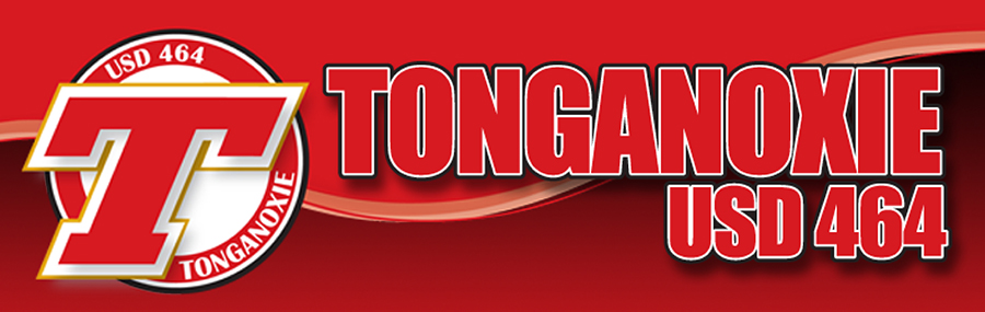 Tonganoxie USD 464